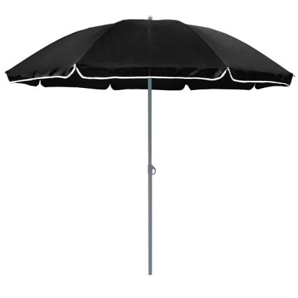 342342-black-parasol