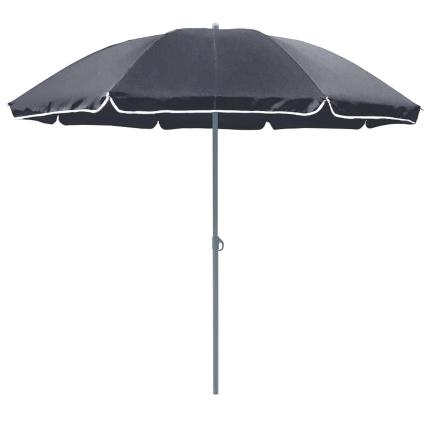 342342-grey-parasol
