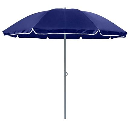 342342-navy-parasol-2