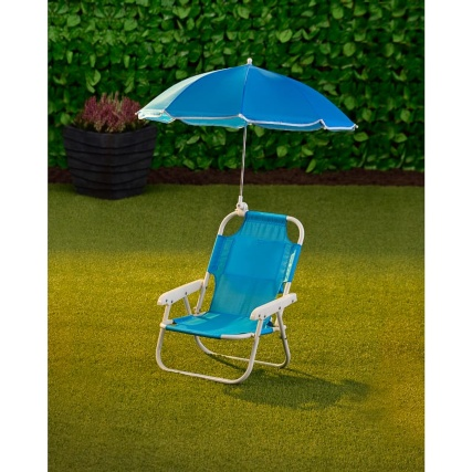 342381-kids-chair-with-parasol-blue