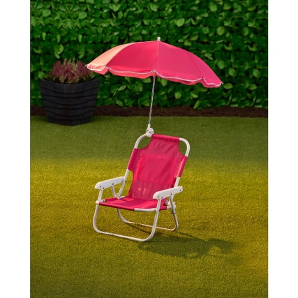 342381-kids-chair-with-parasol-pink