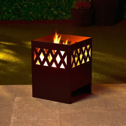 342395-montana-square-log-burner-2