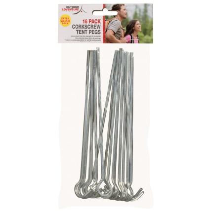 342417-corkscrew-tent-pegs-16pk