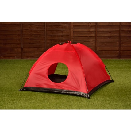 342423-kids-fun-playtent-red