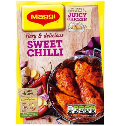 342507-maggi-44g-so-juicy-chilli-chicken
