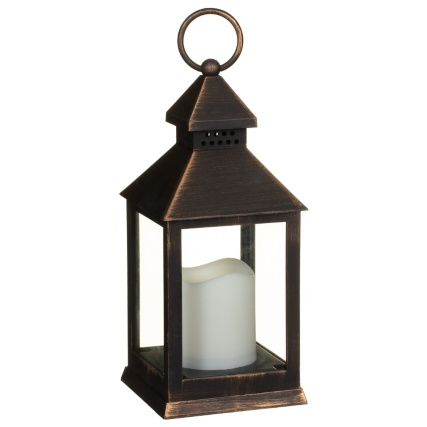 349969-small-led-lantern-black-2