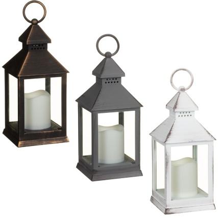 349969-small-led-lantern-black