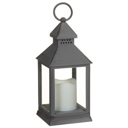 349969-small-led-lantern-grey