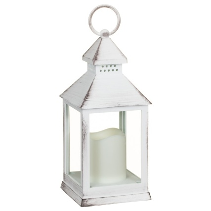 349969-small-led-lantern-white