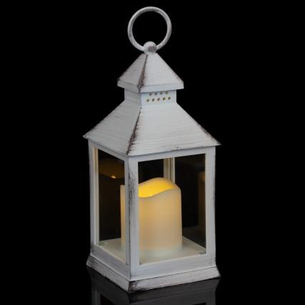 349969-small-led-lantern