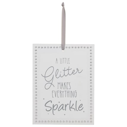 342533-dimante-plaque-glitter-makes-everything-sparkle