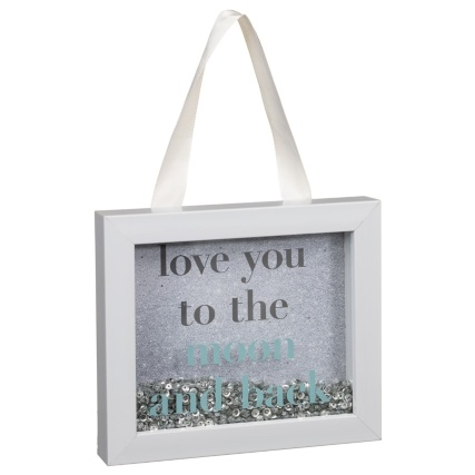 342540-baby-sequin-box-plaque-10