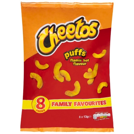 343535-cheetos-puffs-flaming-hot-8pk