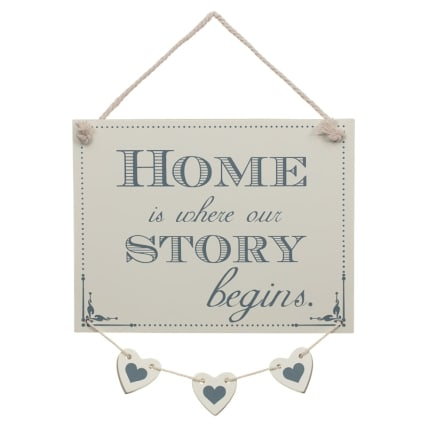 342535-hanging-hearts-plaque-home