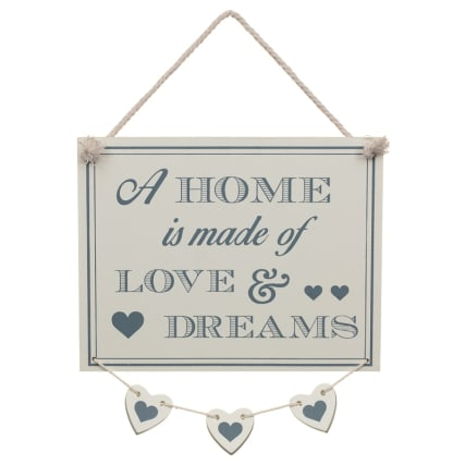 342535-hanging-hearts-plaque-love-and-dreams
