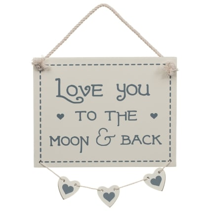 342535-hanging-hearts-plaque-love-you-to-the-moon-and-back-2