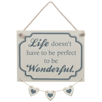 342535-hanging-hearts-plaque-wonderful