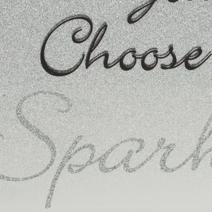 342544-sparkle-mirror-plaque-choose-to-sparkle-2