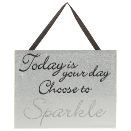 342544-sparkle-mirror-plaque-choose-to-sparkle