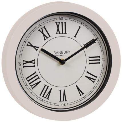 342606-classic-clock-cream-2
