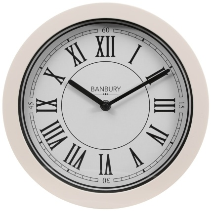 342606-classic-clock-cream