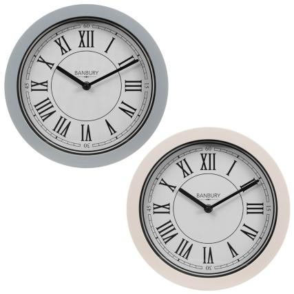 342606-classic-clock-main