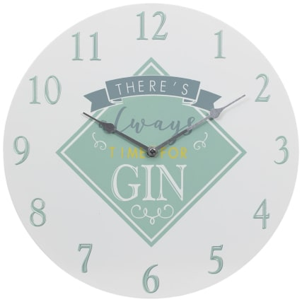 342607-gin-and-tonic-clock-30cm-theres-always-time-for-gin
