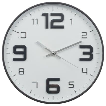 342608-embossed-clock-grey