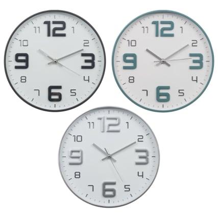 342608-embossed-clock-main