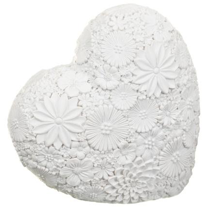 342621-resin-heart-sculpture