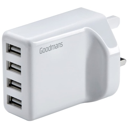 342660-goodmans-4-port-usb-fast-charger-white.jpg
