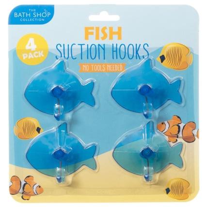 342688-shaped-hooks-4pk-fish