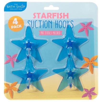 342688-shaped-hooks-4pk-starfish