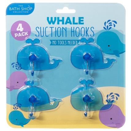 342688-shaped-hooks-4pk-whale