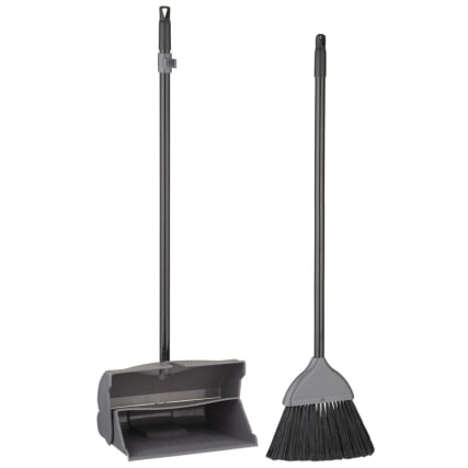 342689-heavy-duty-pan-and-brush-set-5
