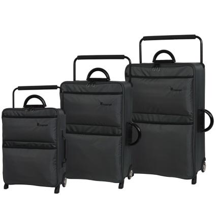 342705-342706-342707-worlds-lightest-suitcase-grey
