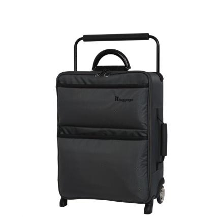 342705-55cm-worlds-lightest-suitcase-grey