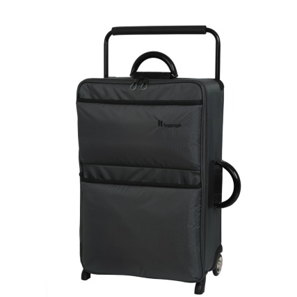 342706-69cm-worlds-lightest-suitcase-grey