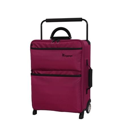 342709-55cm-worlds-lightest-suitcase-wine