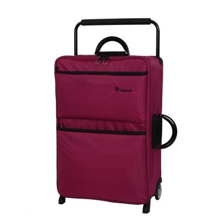 342710-69cm-worlds-lightest-suitcase-wine
