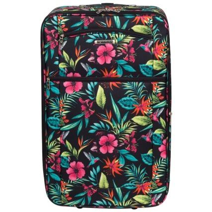 342719-tropical-floral-72cm-suitcase
