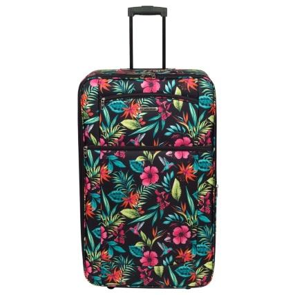 342721-tropical-floral-80cm-suitcase
