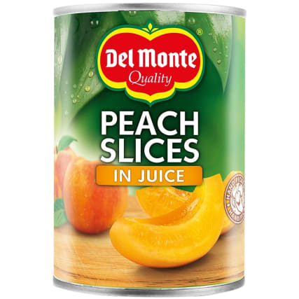 342722-del-monte-415g-peach-slices