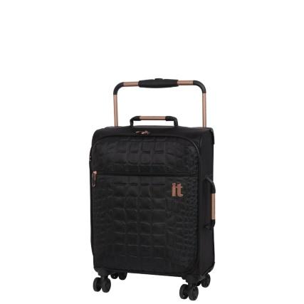 342737-5cm-croc-emboss-case-black