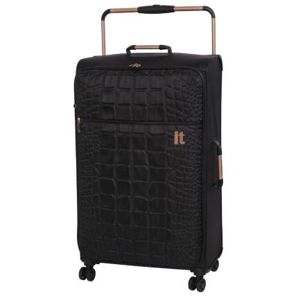 342739-81cm-croc-emboss-case