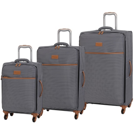 342741-342742-342743-beach-stripe-lightweight-luggage