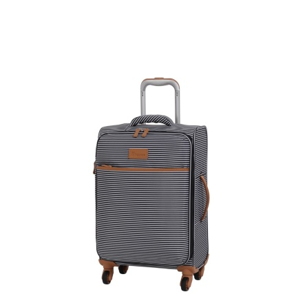 342741-56cm-beach-stripe-case