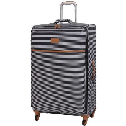342743-80cm-beach-stripe-case