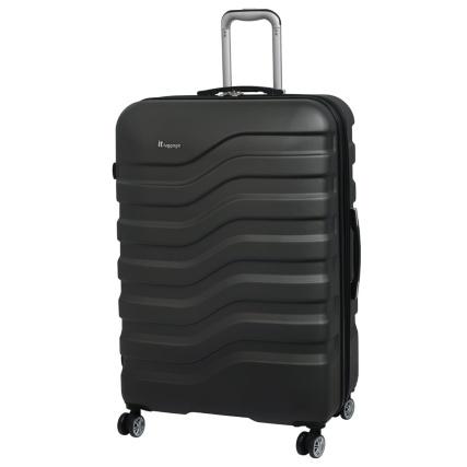 342758-81cm-slider-case-black