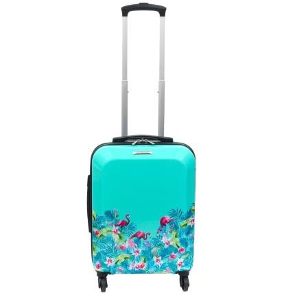 342760-bevelled-cabin-case-flamingo